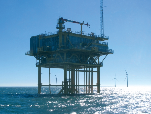 Offshore_vindkraft_Protrol